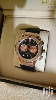 New Ladies Hublot | Watches for sale in Nairobi, Nairobi Central