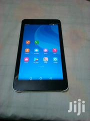 Huawei MediaPad T1 7.0 16 GB White | Tablets for sale in Mombasa, Bamburi