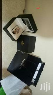 New Gents Hublot Watch   Watches for sale in Nairobi, Nairobi Central