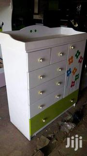 Chest Of Drawers | Children's Furniture for sale in Nairobi, Pangani
