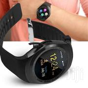 Y10 Smart Watch | Watches for sale in Nairobi, Nairobi Central