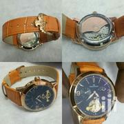 Jaeger Lecoultre For Ladies   Watches for sale in Nairobi, Nairobi Central