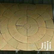 Natural Stone Cladding And Stone Dressing | Building Materials for sale in Kajiado, Ngong