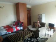 Magnificent Pent-Studio Apartment to Let in the Heart of Westlands | Houses & Apartments For Rent for sale in Nairobi, Parklands/Highridge