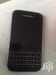 BlackBerry Classic 16 GB Black | Mobile Phones for sale in Machakos, Athi River