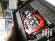 Nvidia Geforce GTX 8gb 1070 Series | Computer Hardware for sale in Nairobi, Nairobi Central