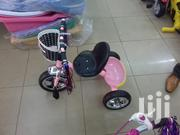 Tricycles For Kids | Babies & Kids Accessories for sale in Nairobi, Nairobi Central