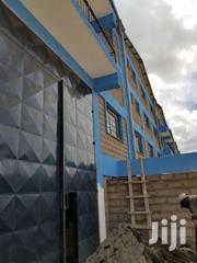 5800sqftgodown Industrial Area | Commercial Property For Sale for sale in Nairobi, Nairobi South