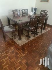 Dining Table   Furniture for sale in Nairobi, Nairobi West