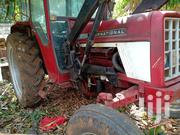 X Uk Tractor | Heavy Equipments for sale in Kiambu, Hospital (Thika)