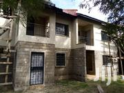 Investment Opportunity In Rongai!!   Houses & Apartments For Sale for sale in Kajiado, Ongata Rongai