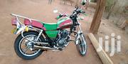 Indian Motorcycle 2019 | Motorcycles & Scooters for sale in Kitui, Central Mwingi
