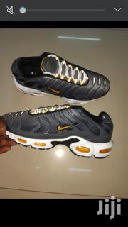Vapourmax Shoes | Shoes for sale in Nairobi, Nairobi Central