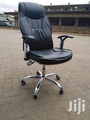 2 Gears Executive Office   Furniture for sale in Nairobi, Nairobi Central