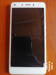 Infinix Zero 4 32 GB Gold | Mobile Phones for sale in Uasin Gishu, Kimumu