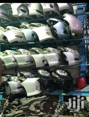 Discount Prices For All Toyota Cars Body Parts And Accessories | Vehicle Parts & Accessories for sale in Nairobi, Nairobi Central