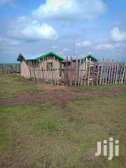 Plots and Land for Sale | Land & Plots For Sale for sale in Laikipia, Ngobit