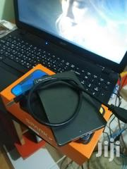 80gb External Hard Disck | Computer Accessories  for sale in Nakuru, Viwandani (Naivasha)