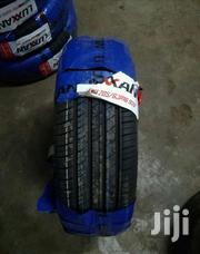 205/60/R16 Luxxan Tyres.   Vehicle Parts & Accessories for sale in Nairobi, Nairobi South