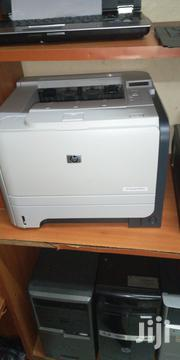 Printer Hp 2055 | Computer Accessories  for sale in Uasin Gishu, Kapsoya