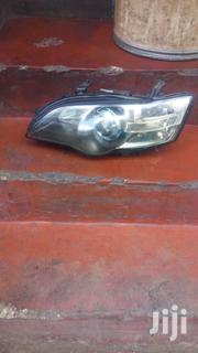 Sg5 Subaru | Vehicle Parts & Accessories for sale in Kajiado, Kitengela
