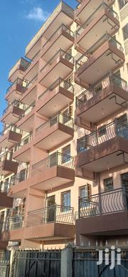 Newly 1 and 2 Bedroom Apartment to Let in Ruaka | Houses & Apartments For Rent for sale in Kiambu, Ndenderu