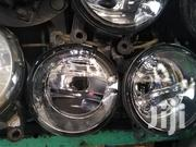 Foglights. | Vehicle Parts & Accessories for sale in Kajiado, Kitengela
