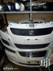 Ex Japan Bumper | Vehicle Parts & Accessories for sale in Nairobi, Nairobi Central