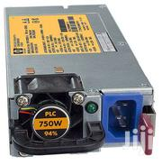 HP Power Supply From G5 G6  G7 G8 G9  G10 Available | Computer Hardware for sale in Nairobi, Kwa Reuben