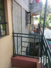 Singles,Bedsitters and Onebedrooms to Let at Allsops,Naivas   Houses & Apartments For Rent for sale in Nairobi, Baba Dogo