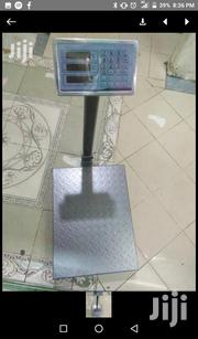 150kgs Digital Weighing Platform Scale | Home Appliances for sale in Nairobi, Nairobi Central