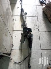 Steering Rack Honda Insight 2010. | Vehicle Parts & Accessories for sale in Nairobi, Nairobi Central