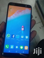 Tecno Camon CM 16 GB Gold | Mobile Phones for sale in Nairobi, Nairobi Central
