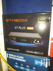 Freesat V7 Combo | TV & DVD Equipment for sale in Mombasa, Majengo