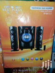 Seapiano Subwoofer | Audio & Music Equipment for sale in Mombasa, Majengo