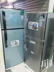 Brand New Double Doors Fridge Super Cool. | Home Appliances for sale in Mombasa, Bamburi