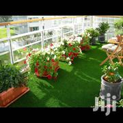 High Quality Turf Artificial Grass Carpet | Garden for sale in Nairobi, Nairobi Central