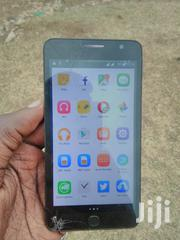 Alcatel One Touch Star 8 GB White | Mobile Phones for sale in Kiambu, Hospital (Thika)