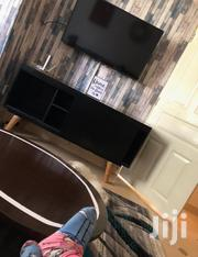 TV Mounting Services | Other Services for sale in Nairobi, Kasarani