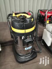 100l Wet Dry Vacuum Cleaners | Home Appliances for sale in Nairobi, Imara Daima