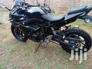 Suzuki GSX 2018 Black | Motorcycles & Scooters for sale in Nairobi, Roysambu