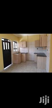 Affordable 3 Bedroom Bungalows for Sale in Ruai | Houses & Apartments For Sale for sale in Nairobi, Ruai