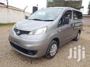 Nissan Vanette 2012 Gray | Cars for sale in Nairobi, Ngando