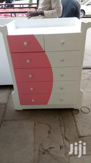 Chess Of Drawers | Children's Furniture for sale in Nairobi, Nairobi Central