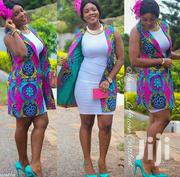 Ankara Skirt Suits | Clothing for sale in Nairobi, Eastleigh North