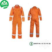 Overalls Approved For Industrial & Construction Use | Safety Equipment for sale in Nairobi, Nairobi Central