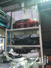 Affordable Nosecuts For All Car Types | Vehicle Parts & Accessories for sale in Nairobi, Nairobi Central