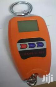 Hook Weighing Scales | Store Equipment for sale in Nairobi, Nairobi Central