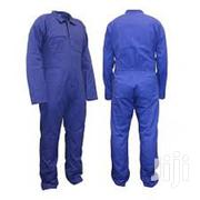 High Visibility Blue Overalls | Clothing for sale in Nairobi, Nairobi Central