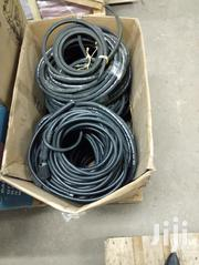 Car Wash Hose Pipes | Manufacturing Equipment for sale in Nakuru, Biashara (Naivasha)